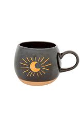 IBA - Mug / Crescent Moon