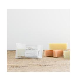 Wildwood Creek - Mini Bar Soap / Tidal, 0.8oz
