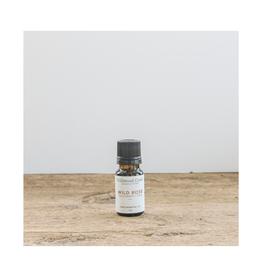 Wildwood Creek - Essential Oil / Wild Rose, 10ml