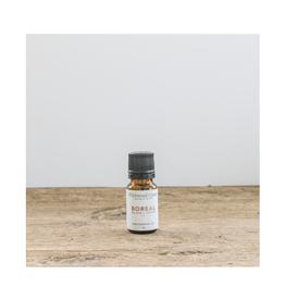 Wildwood Creek - Essential Oil / Boreal, 10ml