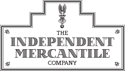 The Independent Mercantile Co.