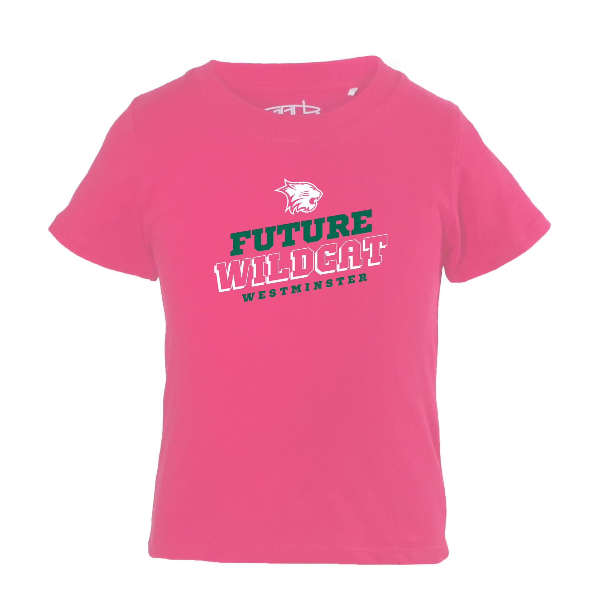 Garb T: Garb  Future Wildcat