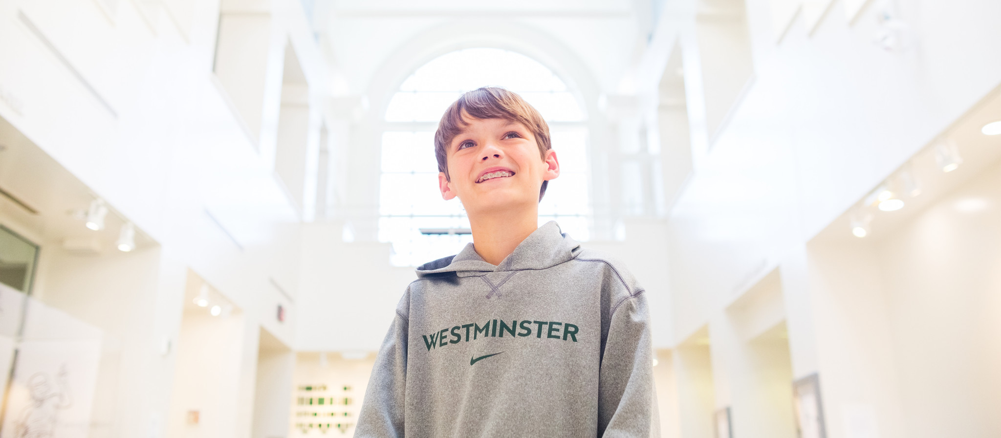The Westminster Schools