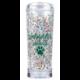 Tumbler: Glitter Westminster Wildcats