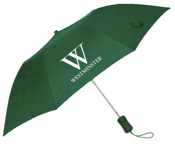 Storm Duds Umbrella: Storm Duds Westminster Folding
