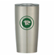 Tumbler: Westminster Steel Insulated w/Logo