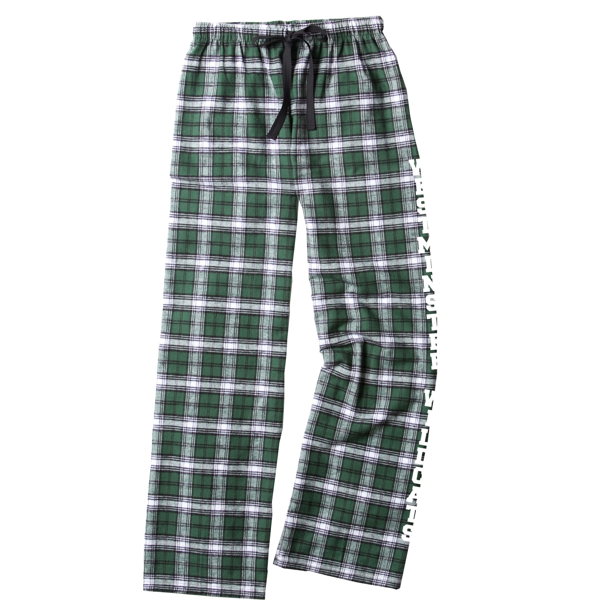 Boxercraft Pajama Pants