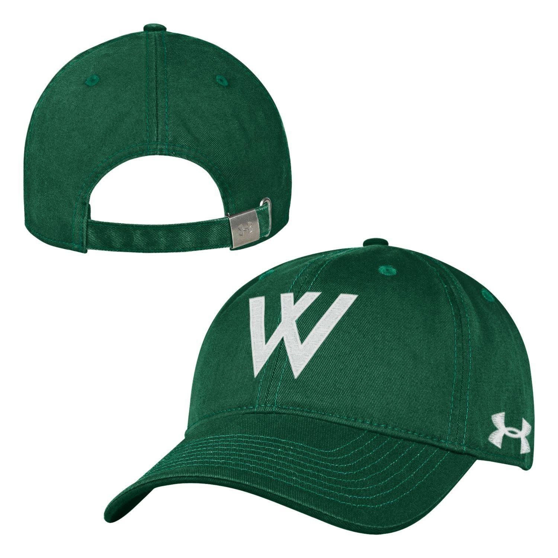 Hat: Westminster