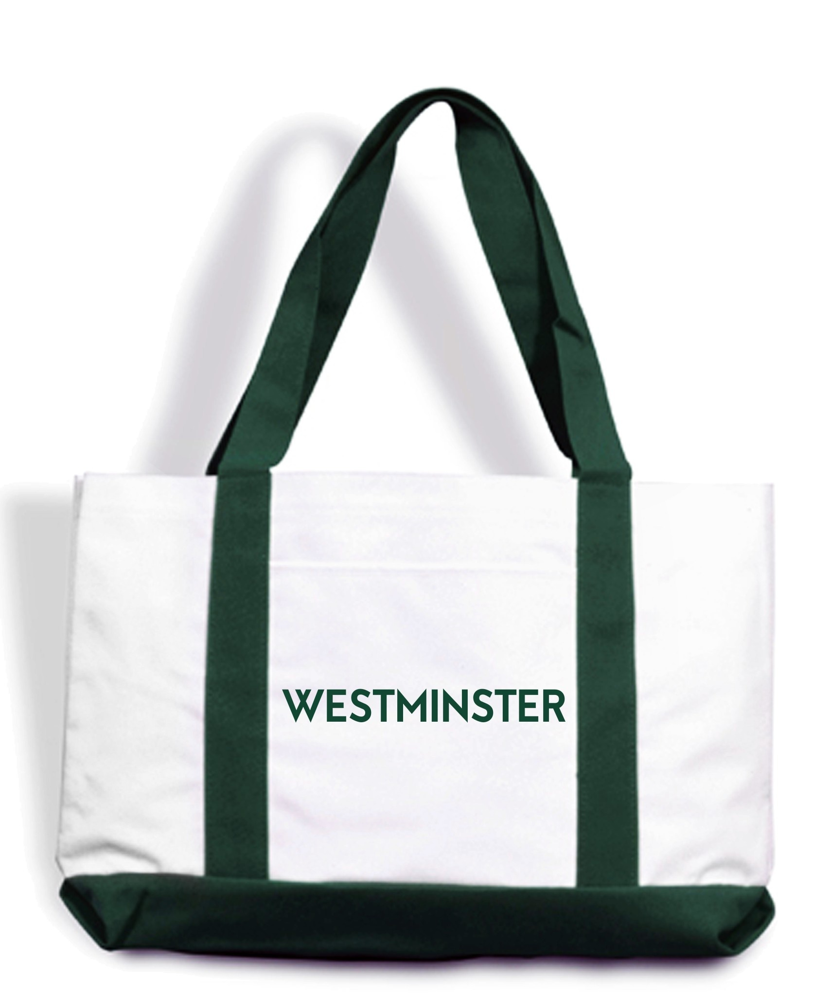 Tote: Westminster