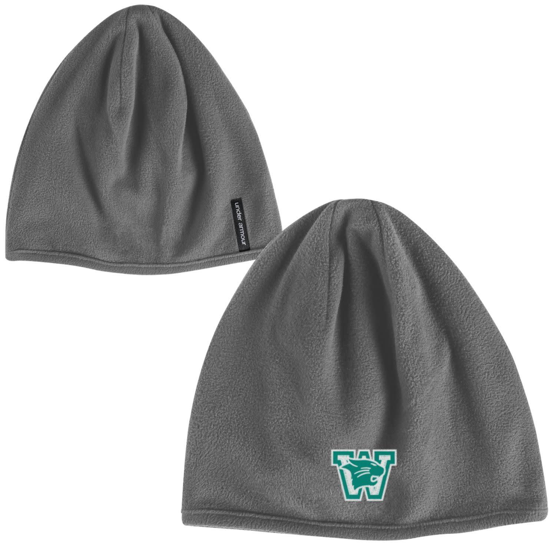 Hat: UA Beanie