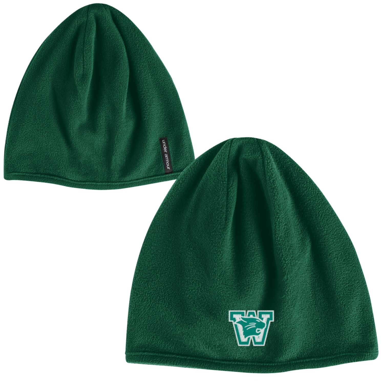 Under Armour Hat: UA Beanie