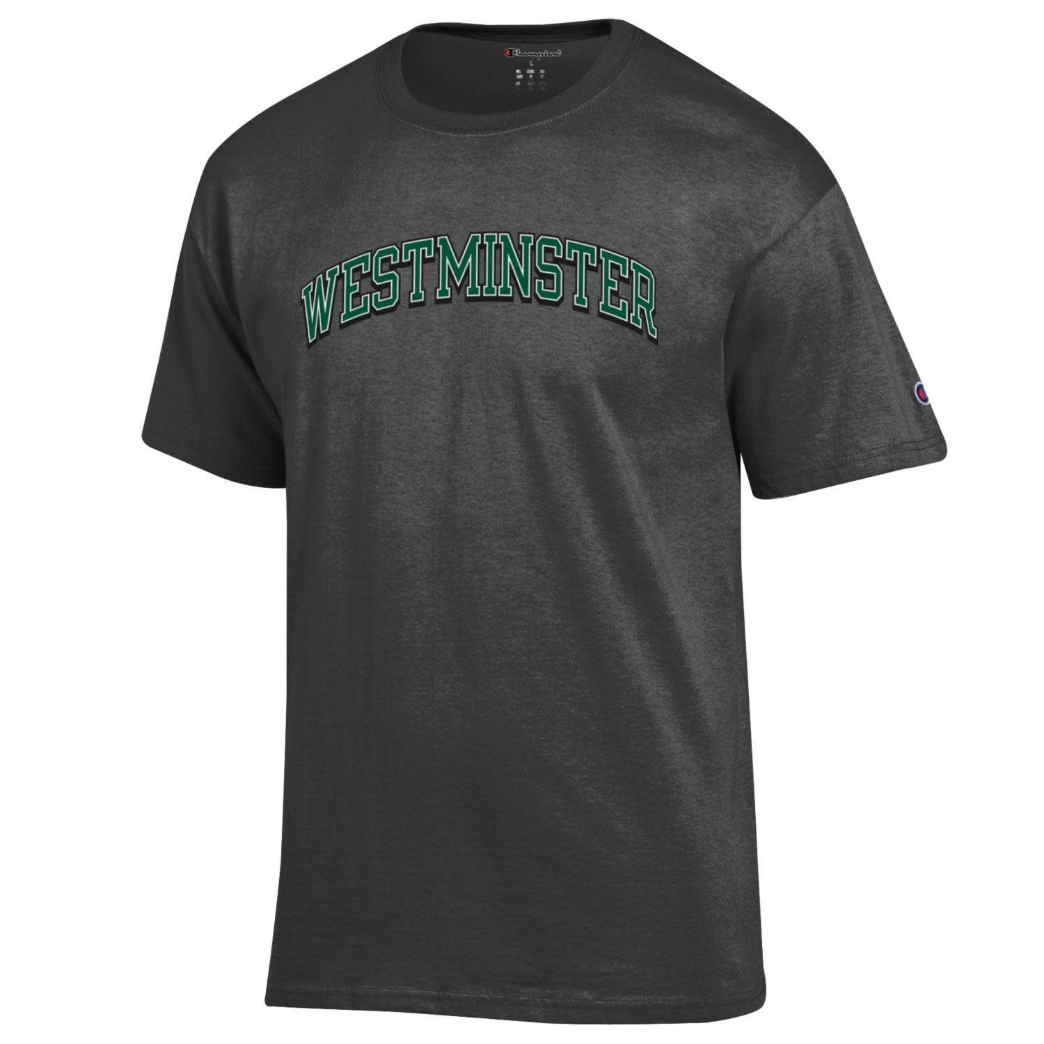 Champion T: CHAMPION ARCHED WESTMINSTER GRANITE
