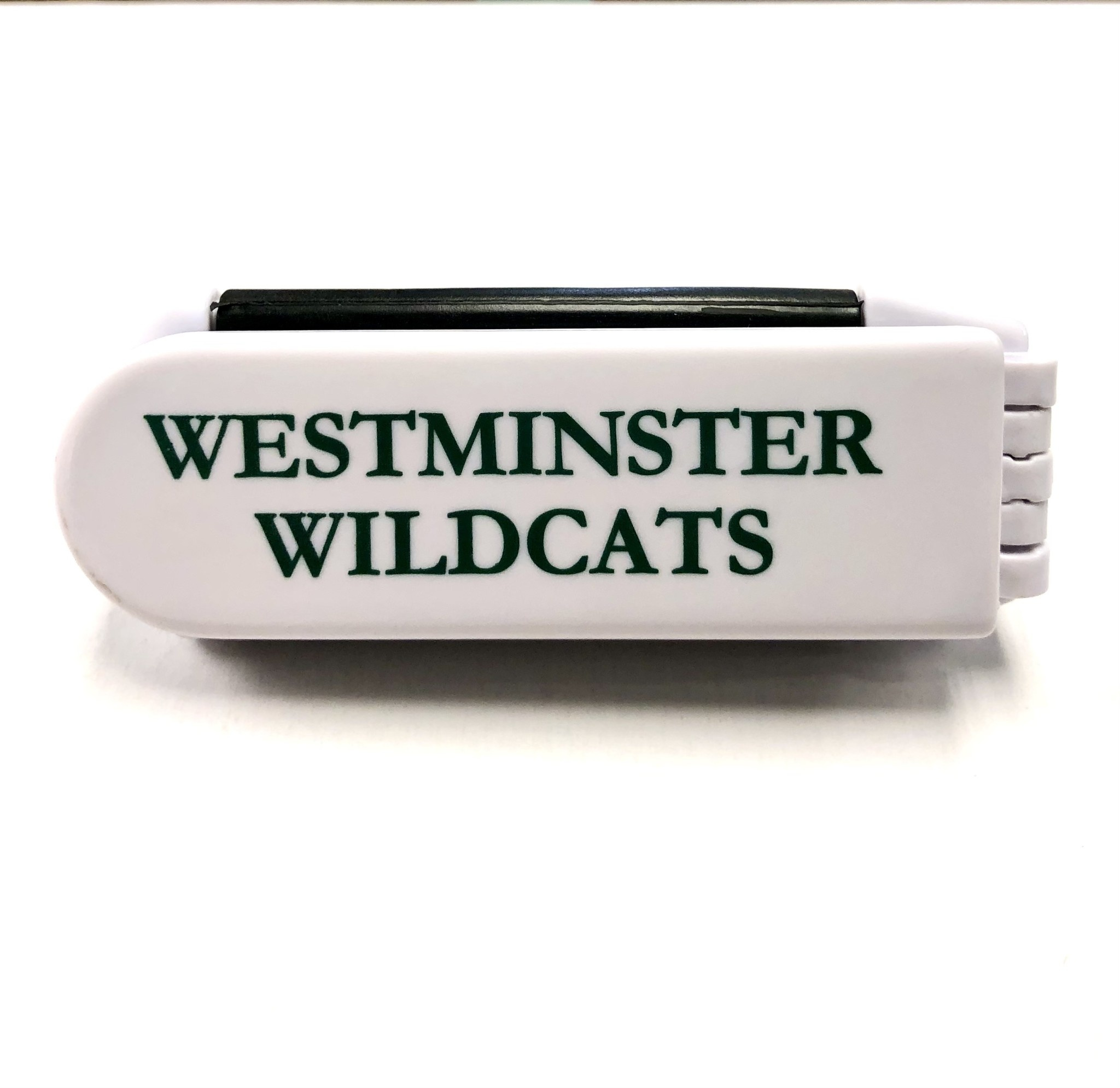 Brush: Westminster