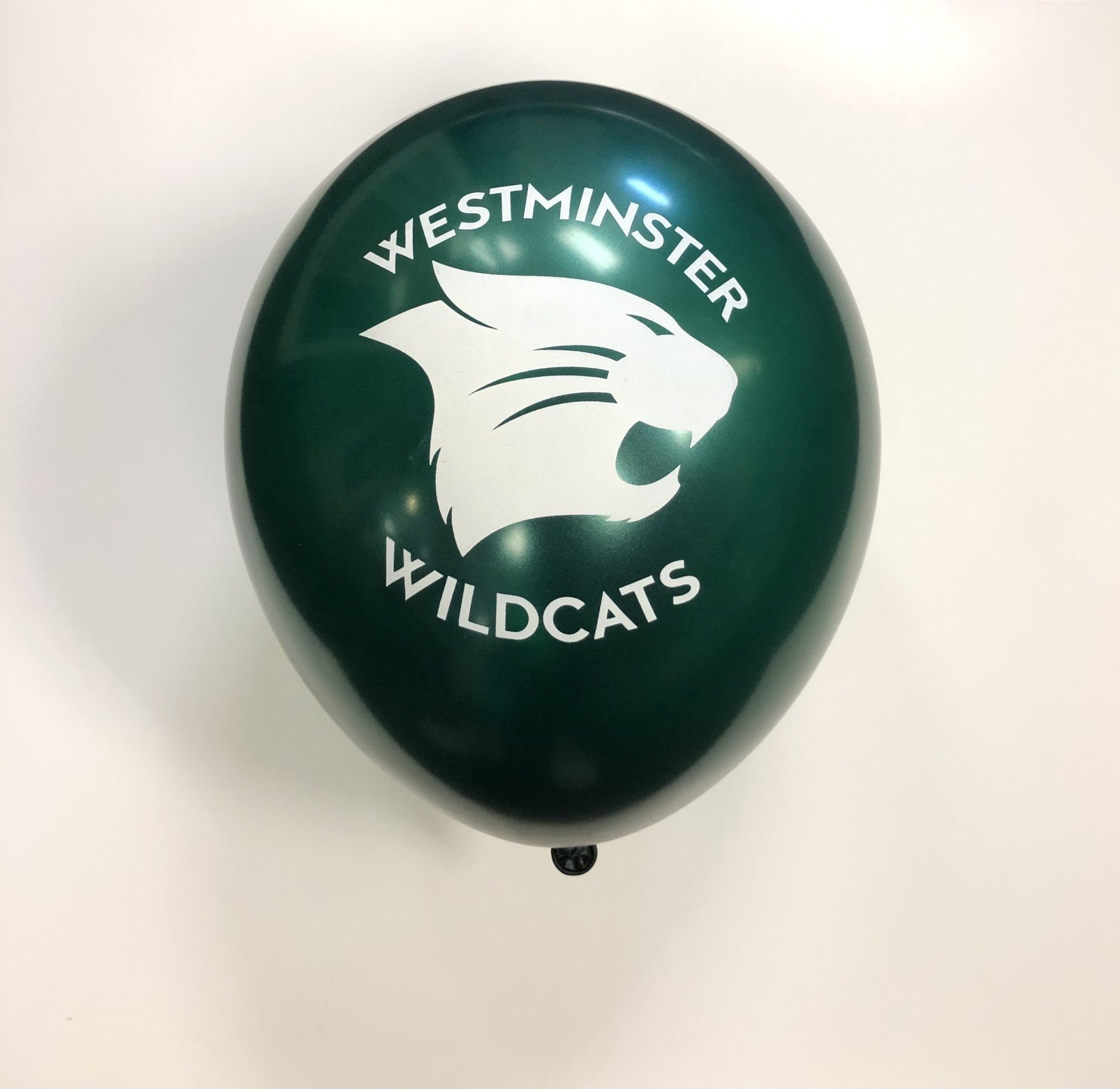 Balloon: Westminster