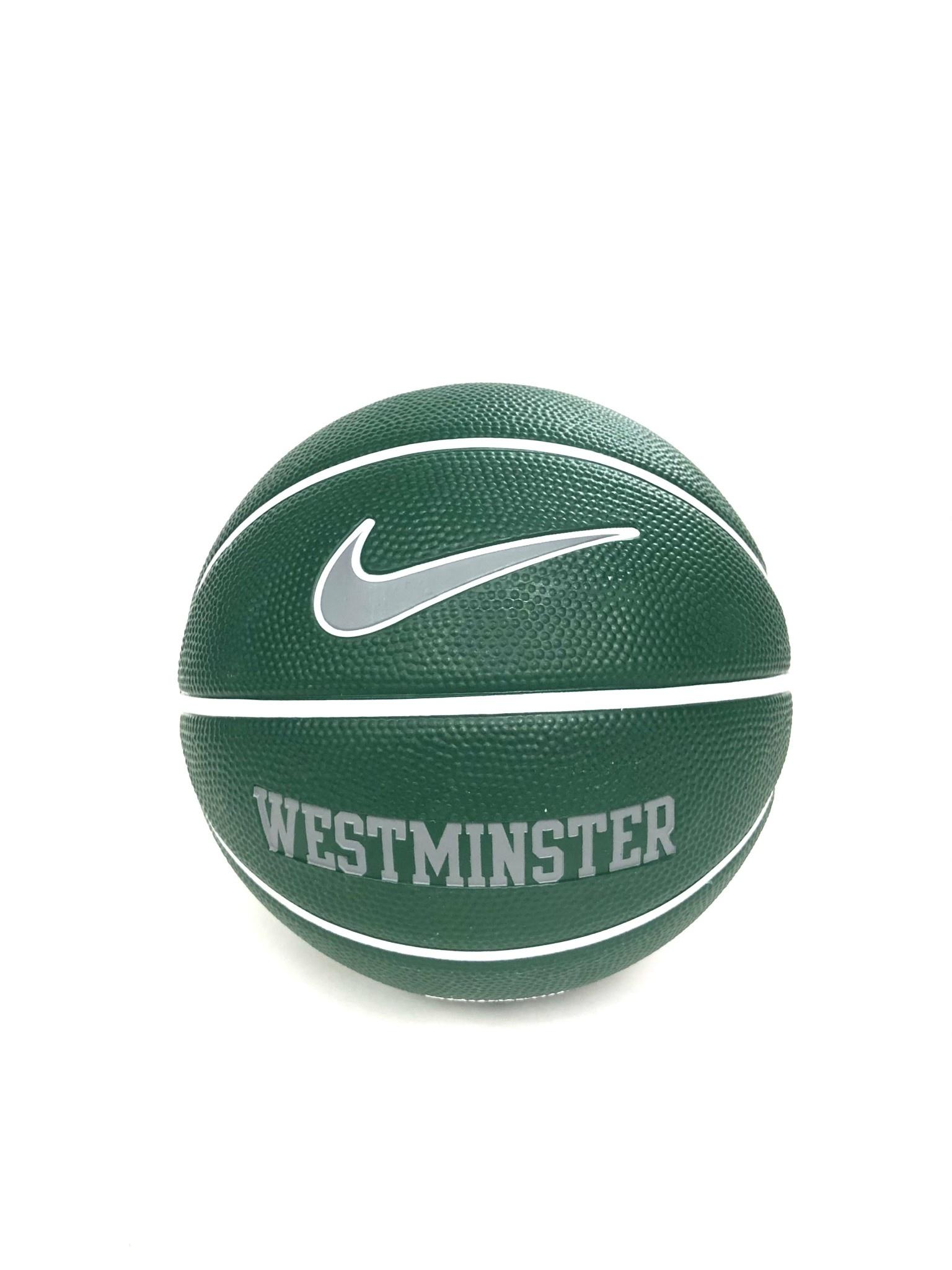 Nike Basketball Nike Mini