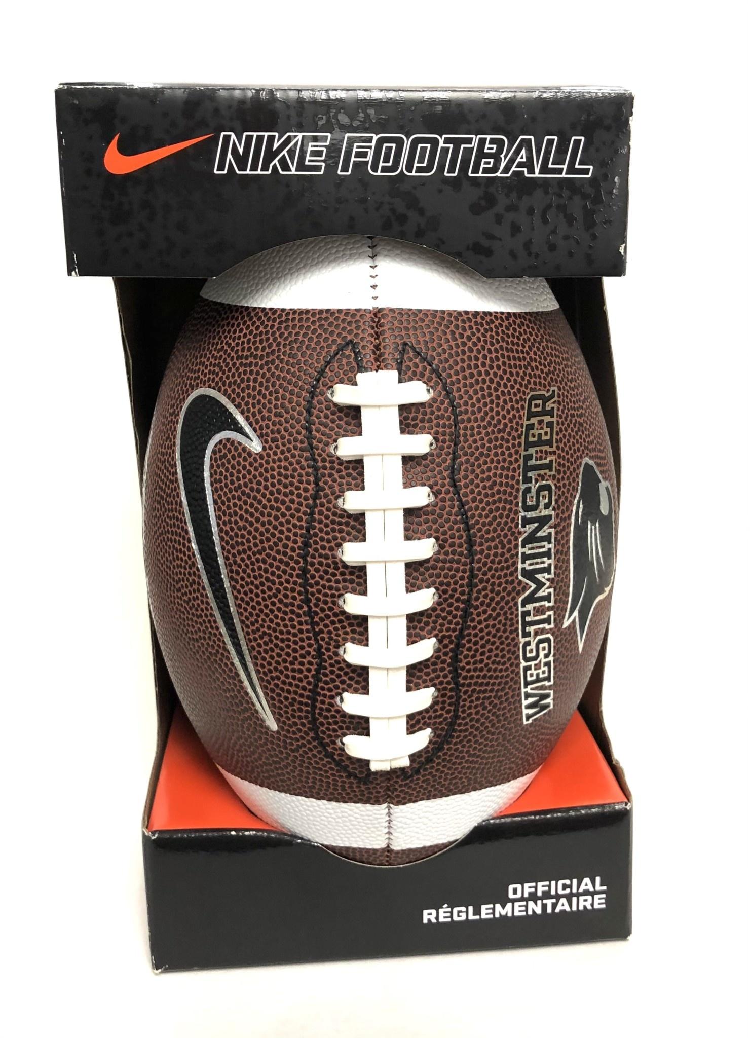 Nike Football: Nike Football Official