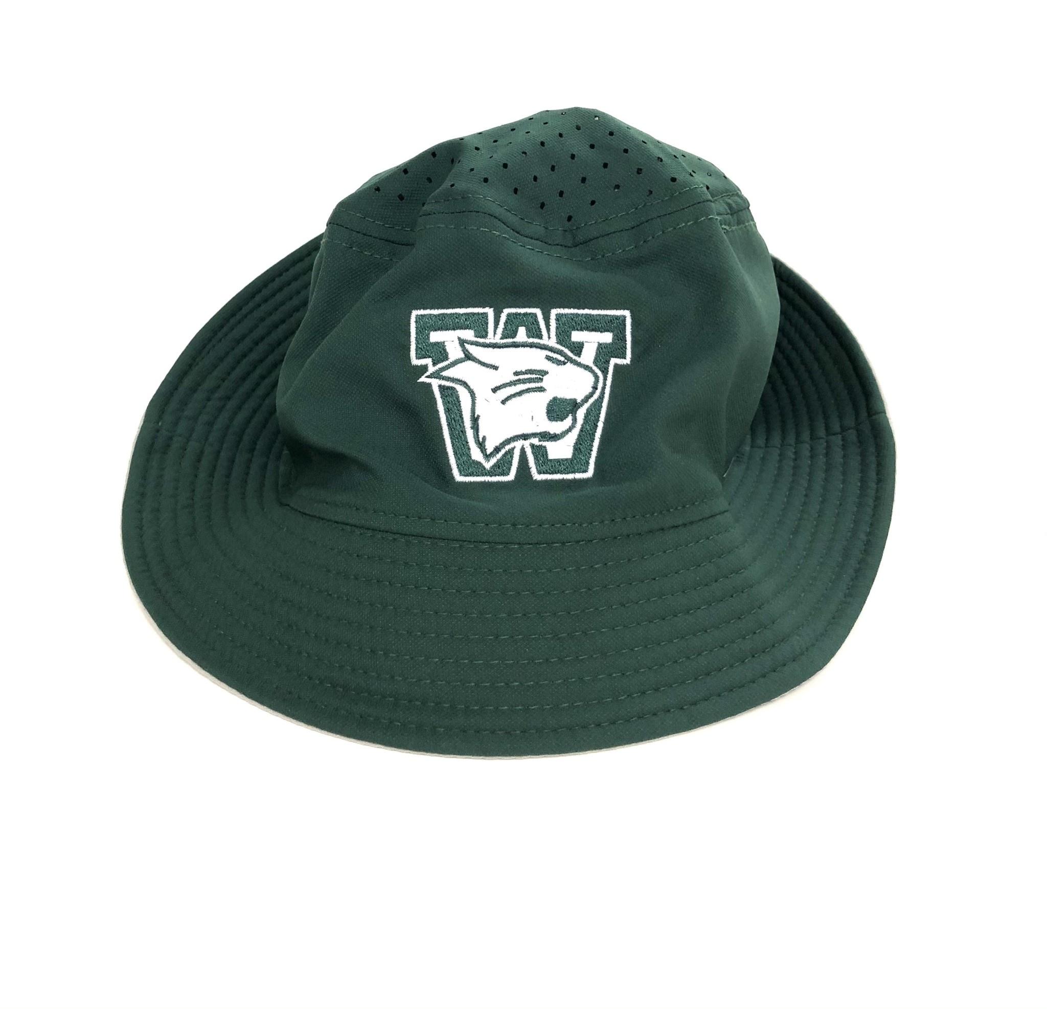 Nike Hat: Nike Performance Bucket Cap