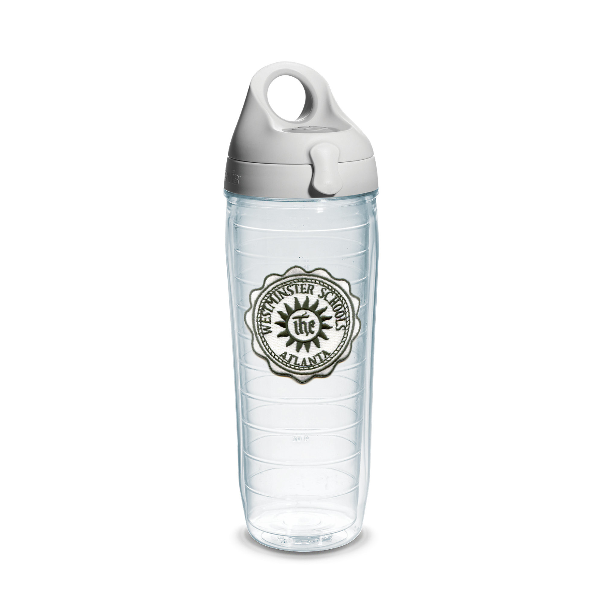 Tervis Tervis: Water Bottle with Seal