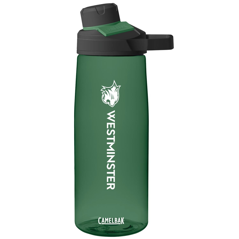 Camelbak Waterbottle: Camelbak Chute Mag -