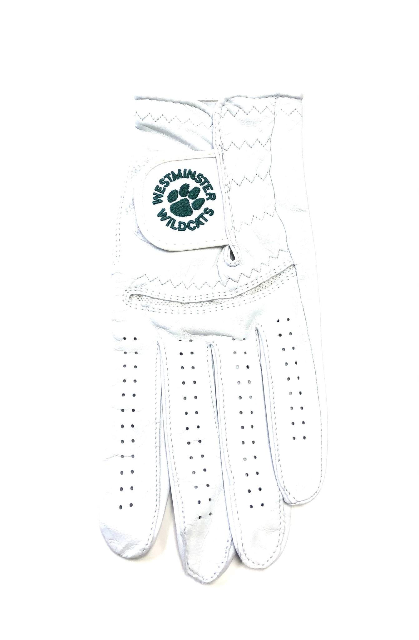 Footjoy Footjoy gloves - XL Left