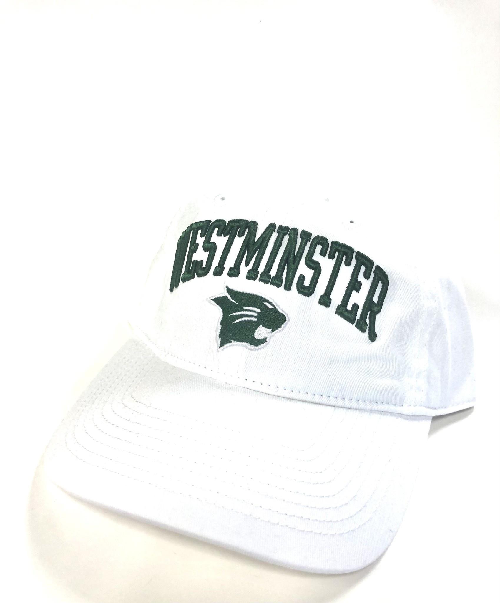 Champion Hat: Champion