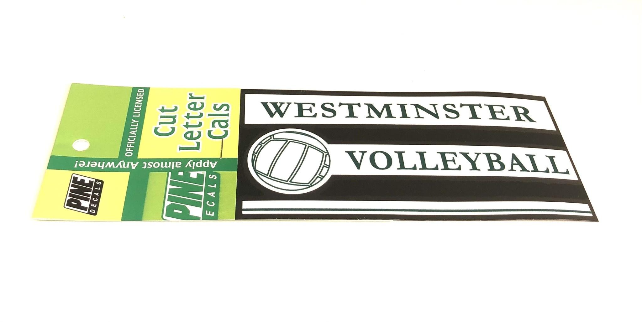 Bumper Stickers - Sports Part 2