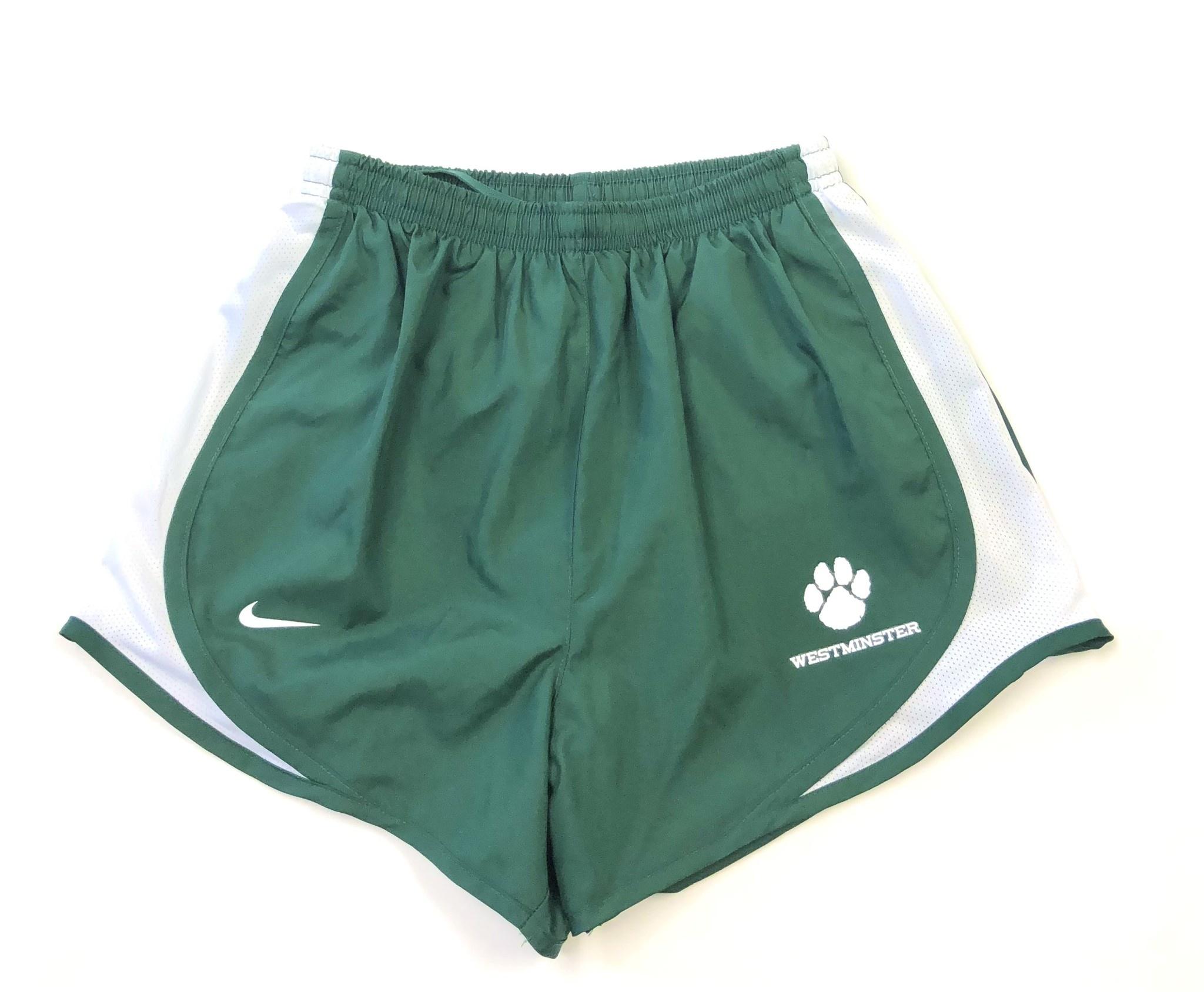 Nike Shorts: Nike Running
