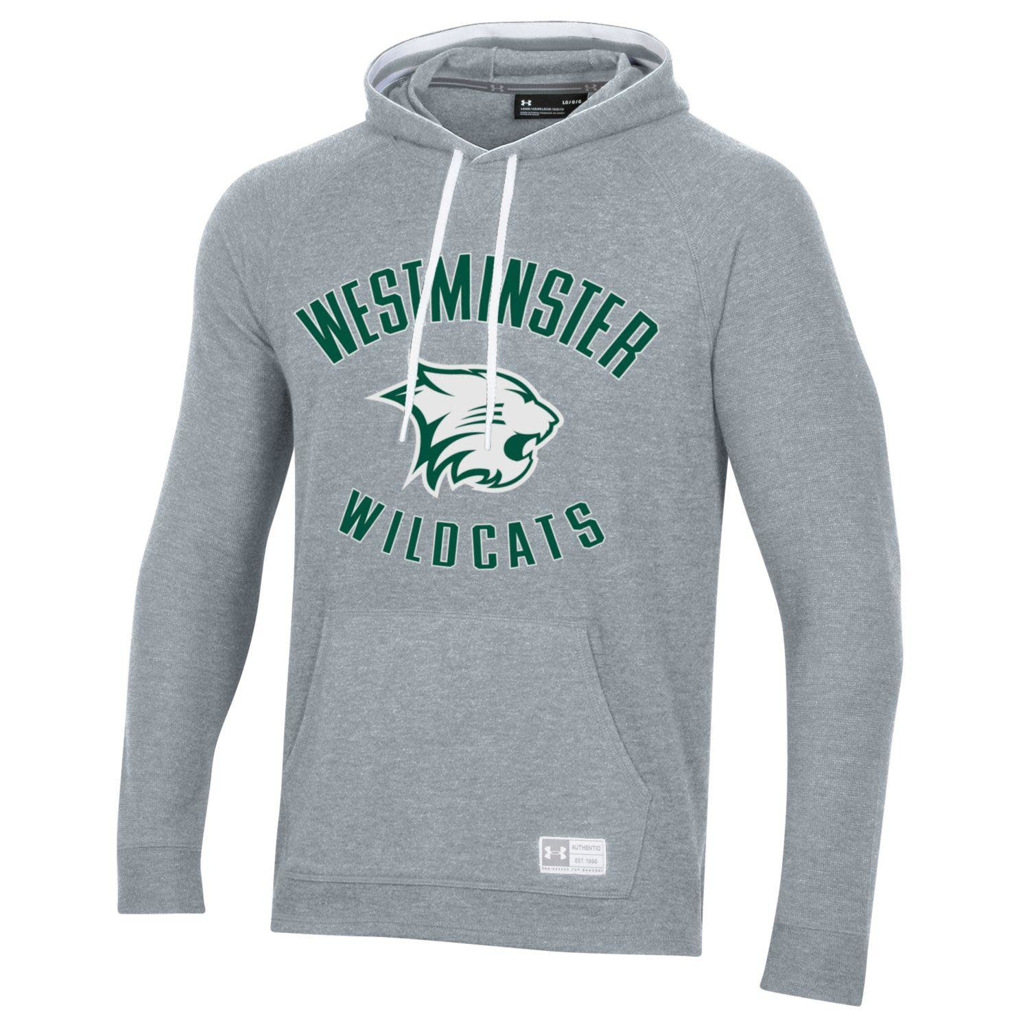 Under Armour Hoody: Gameday Thermal