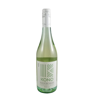 Kono Sauvignon Blanc 750ml