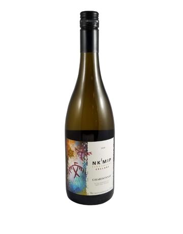 NK' MIP Chardonnay 750ml