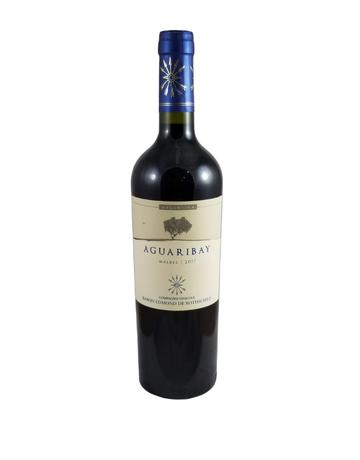 Rothschild Wines Aguaribay Rothschild Malbec 750ml