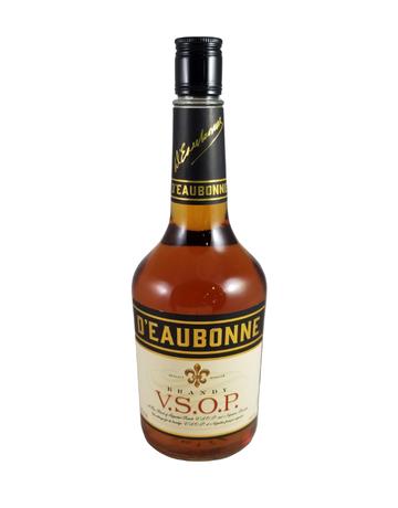 D'Eaubonne D'Eaubonne VSOP Brandy 740ml