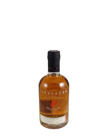 Pendleton Whiskey Pendleton Rye Whiskey 375ml