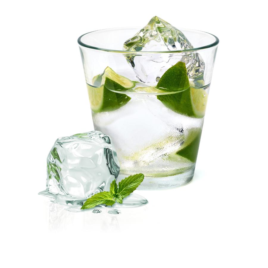 Ciders, Meads, Radlers & Cocktails