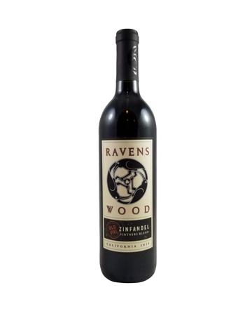 Ravenswood Ravenswood Vintners Blend Zinfandel 750ml