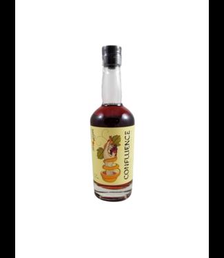 Confluence Distilling Confluence Negroni 375ml