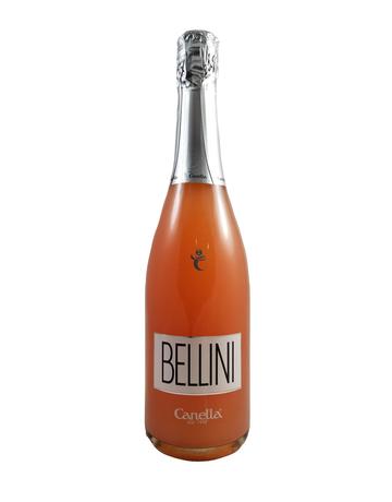 Canella Wines Canella Bellini 750ml