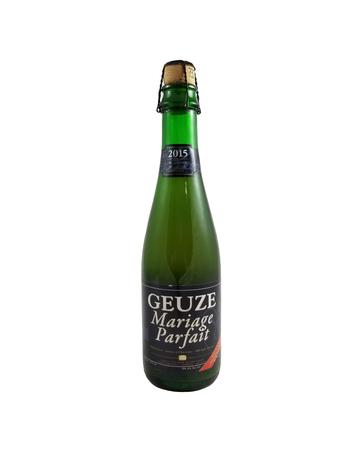 Brouwerij Boon Brouwerij Boon Geuze Boon Mariage Parfait 375ml