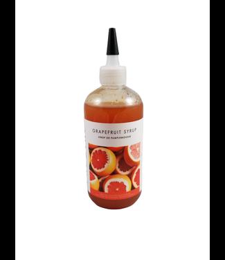 Prosyro Grapefruit Syrup 340ml