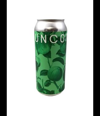 Uncommon Cider Uncommon Cider Hopped 473ml