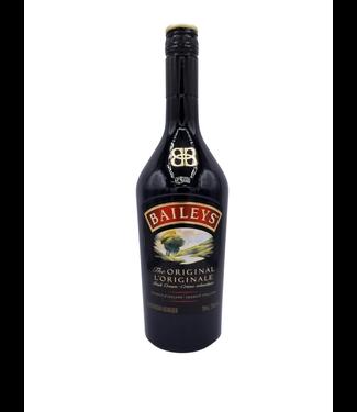 Bailey's Original Irish Cream 750ml