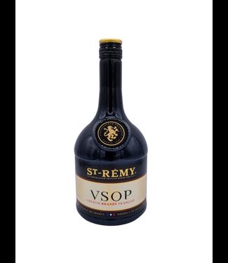 St. Remy V.S.O.P. Brandy 750ml
