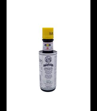 Angostura Bitters - Aromatic 100ml