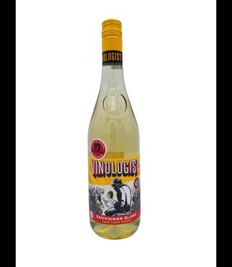 Vinologist Sustainable Sauvignon Blanc 750ml