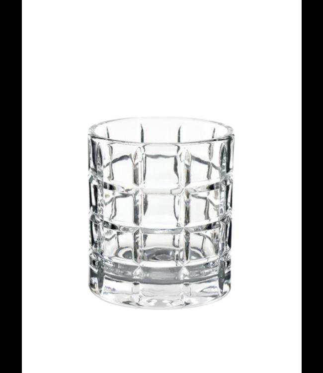Glassware - Ezo Old Fashioned Tumbler 190ml
