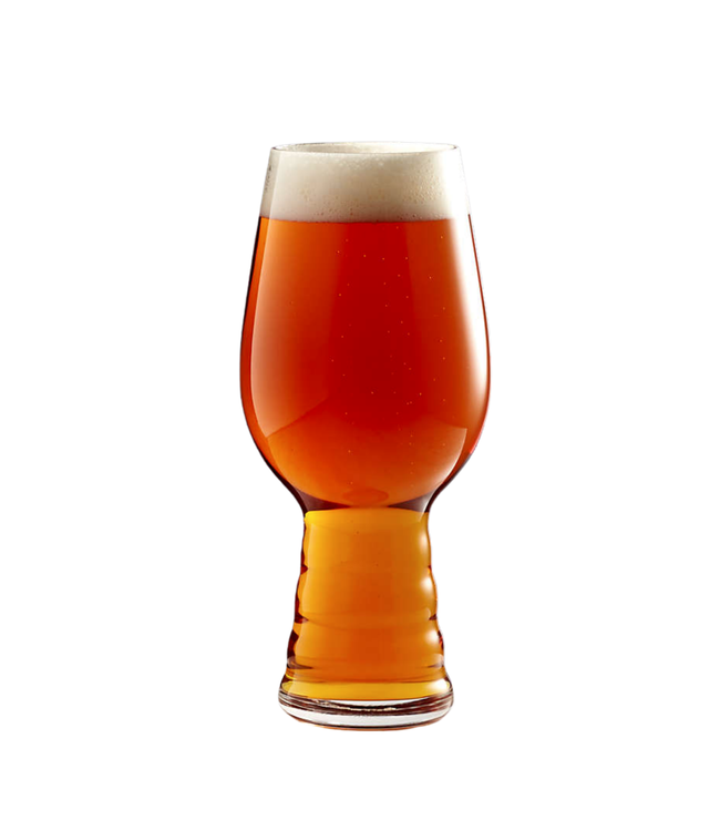 Craft Beer Glass - Spiegelau IPA SINGLE