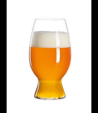 Craft Beer Glass - Spiegelau Wheat Beer SINGLE