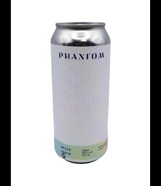 Phantom Beer Co. Phantom Beer Co. White Space IPA 473ml