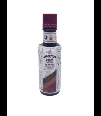Angostura Bitters - Chocolate 100ml