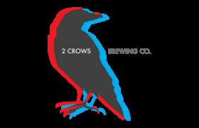 2Crows Brewing